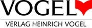 Vogel Verlag - Lernmittel